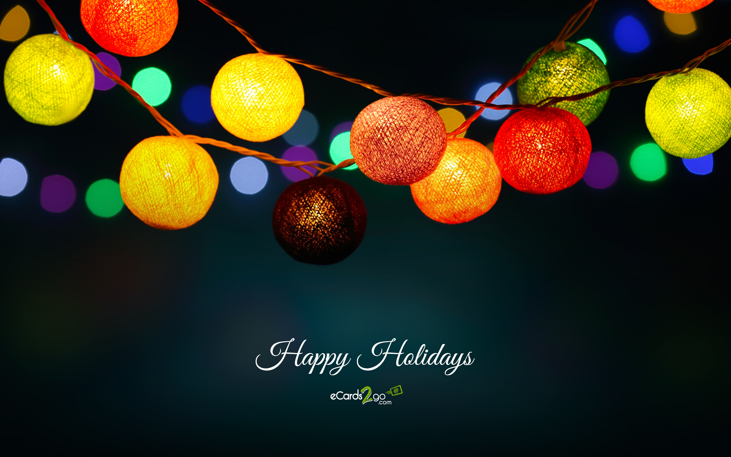 Desktop wallpapers holiday free - Desktop Wallpapers Holiday Free 6