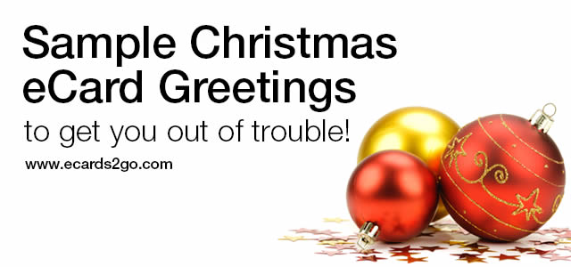Business holiday ecards message samples struggling to write your business holiday ecard message here are 37 sample ecard greetings to get you out of trouble m4hsunfo